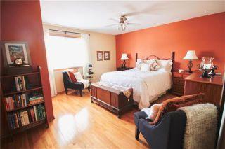 Photo 9: 3642 Eldridge Avenue in Winnipeg: Charleswood Residential for sale (1G)  : MLS®# 1907435
