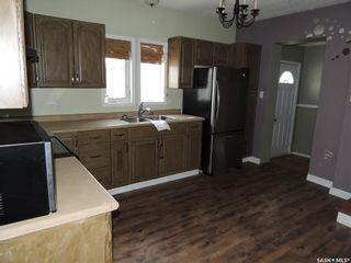 Photo 9: 537 3rd Street in Estevan: Eastend Residential for sale : MLS®# SK863174