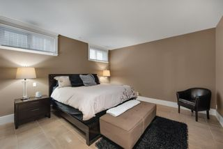 Photo 31: 976 73 Street SW in Calgary: West Springs Detached for sale : MLS®# A1125022