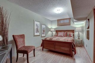 Photo 40: 315 Woodhaven Bay SW in Calgary: Woodbine Detached for sale : MLS®# A1144347
