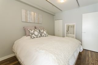 "Photo 19: 402 2511 QUEBEC Street in Vancouver: Mount Pleasant VE Condo for sale in ""OnQue"" (Vancouver East)  : MLS®# R2072084"