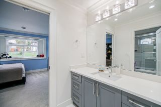 """Photo 21: 16677 30A Avenue in Surrey: Grandview Surrey House for sale in """"April Creek"""" (South Surrey White Rock)  : MLS®# R2582401"""