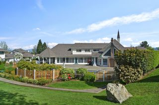"""Photo 31: 25 21138 88 Avenue in Langley: Walnut Grove Townhouse for sale in """"SPENCER GREEN"""" : MLS®# R2582937"""
