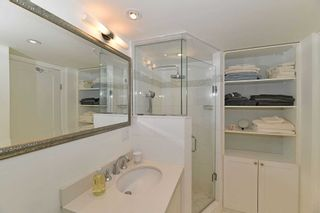Photo 15: 706 225 Merton Street in Toronto: Mount Pleasant West Condo for sale (Toronto C10)  : MLS®# C5244032