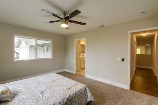Photo 16: 749 Discovery in San Marcos: Residential for sale (92078 - San Marcos)  : MLS®# 170003674