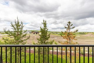 Photo 29: 4205 279 COPPERPOND Common SE in Calgary: Copperfield Apartment for sale : MLS®# C4305586
