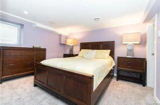 Photo 14: 326 Mandeville Street in Winnipeg: Deer Lodge Residential for sale (5E)  : MLS®# 1802817