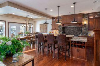 Photo 10: 12812 200 Street in Edmonton: Zone 59 House for sale : MLS®# E4228544
