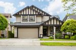 Property Photo: 3327 BLOSSOM CRT in Abbotsford