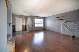 Photo 15: 14 900 Allen Street SE: Airdrie Row/Townhouse for sale : MLS®# A1107935