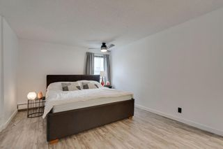 Photo 14: 740 540 14 Avenue SW in Calgary: Beltline Apartment for sale : MLS®# A1084389