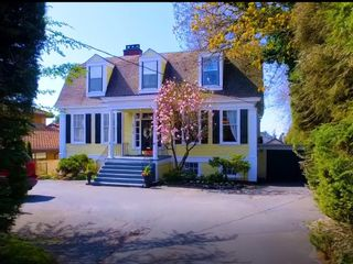 Photo 1: : Vancouver House for sale : MLS®# AR123