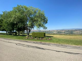 Photo 11: #70 8000 HIGHLAND Road, in VERNON: Vacant Land for sale : MLS®# 10235966