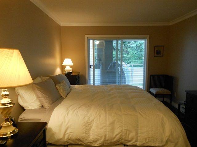 Photo 11: Photos: 206 15140 29A AVENUE in Surrey: King George Corridor Condo for sale (South Surrey White Rock)  : MLS®# R2089187