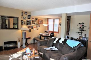 Photo 6: 5 - B Neill Place in Regina: Douglas Place Residential for sale : MLS®# SK844288