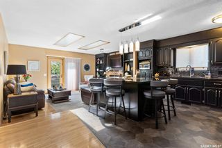 Photo 7: 3407 Olive Grove in Regina: Woodland Grove Residential for sale : MLS®# SK855887