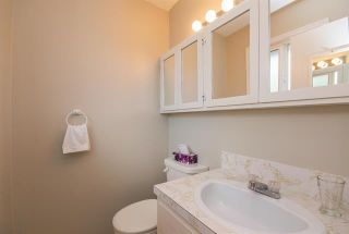 Photo 23: 3310 Belaire Drive, in Armstrong: House for sale : MLS®# 10230937