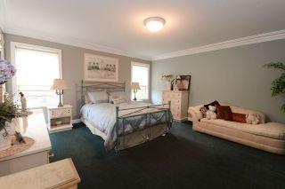 Photo 18: 11020 4TH Avenue in Richmond: Steveston Villlage House for sale : MLS®# R2026664
