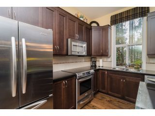"Photo 13: 15040 58A Avenue in Surrey: Sullivan Station House for sale in ""Sullivan Station"" : MLS®# F1434106"