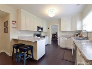 Photo 12: 2235 Tashy Pl in VICTORIA: SE Arbutus House for sale (Saanich East)  : MLS®# 723020