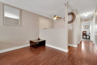 Photo 7: 11 2241 MCCALLUM Road in Abbotsford: Central Abbotsford Townhouse for sale : MLS®# R2619744