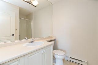 "Photo 17: 405 20200 54A Avenue in Langley: Langley City Condo for sale in ""Monterey Grande"" : MLS®# R2583766"