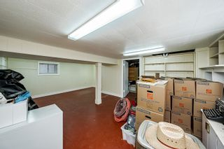 Photo 27: 5584 RUPERT Street in Vancouver: Collingwood VE House for sale (Vancouver East)  : MLS®# R2617436