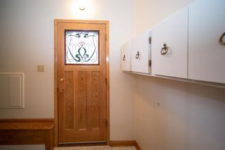 Photo 22: 6219 Louise Road SW in Calgary: Lakeview Detached for sale : MLS®# A1064256