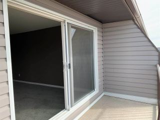 Photo 19: 324 15105 121 Street in Edmonton: Zone 27 Condo for sale : MLS®# E4239504