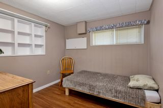 Photo 16: 3096 Rock City Rd in : Na Departure Bay House for sale (Nanaimo)  : MLS®# 854083