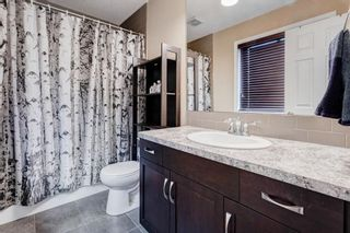 Photo 21: 150 Windridge Road SW: Airdrie Detached for sale : MLS®# A1141508