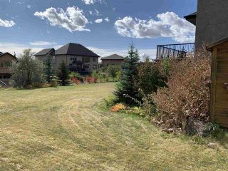 Photo 41: 99 23033 WYE Road: Rural Strathcona County House for sale : MLS®# E4241755