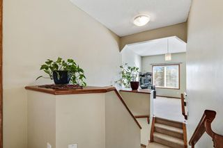 Photo 15: 143 Chapman Circle SE in Calgary: Chaparral Detached for sale : MLS®# A1091660