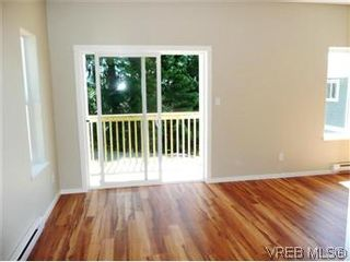 Photo 12: A 2139 Winfield Dr in SOOKE: Sk John Muir Half Duplex for sale (Sooke)  : MLS®# 573219