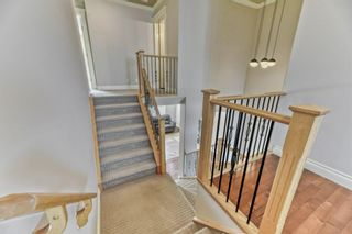 Photo 15: 37 Sherwood Terrace NW in Calgary: Sherwood Detached for sale : MLS®# A1134728