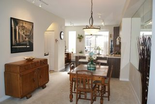 """Photo 8: 69 31032 WESTRIDGE Place in Abbotsford: Abbotsford West Townhouse for sale in """"Harvest"""" : MLS®# R2084069"""