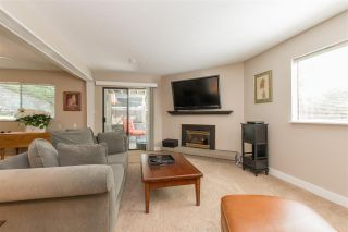 Photo 14: 4590 MAPLERIDGE Drive in North Vancouver: Canyon Heights NV House for sale : MLS®# R2066673