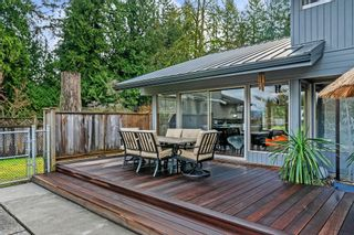 "Photo 44: 21513 124 Avenue in Maple Ridge: West Central House for sale in ""Shady Lane"" : MLS®# R2441988"