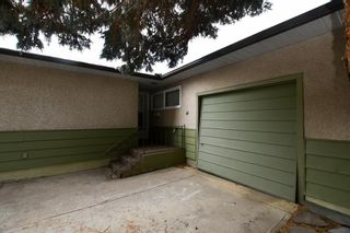 Photo 40: 41 Cawder Drive NW in Calgary: Collingwood Detached for sale : MLS®# A1063344
