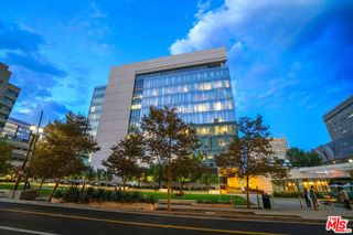 Photo 46: 108 W 2nd Street Unit 303 in Los Angeles: Residential for sale (C42 - Downtown L.A.)  : MLS®# 21783110