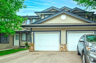 Photo 3: 143 Stonemere Place: Chestermere Row/Townhouse for sale : MLS®# A1132004