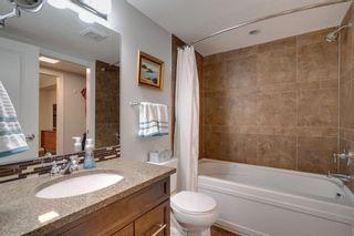 Photo 15: 3113 310 Mckenzie Towne Gate SE in Calgary: McKenzie Towne Apartment for sale : MLS®# A1103590