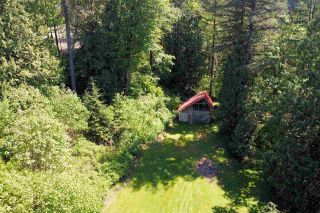 Photo 33: 25430 73 Avenue in Langley: County Line Glen Valley House for sale : MLS®# R2582589