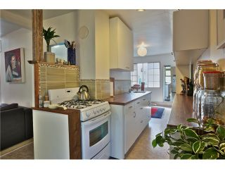 Photo 12: 1152 E GEORGIA Street in Vancouver: Mount Pleasant VE House for sale (Vancouver East)  : MLS®# V1067904