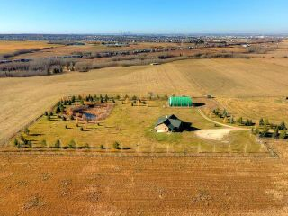 Photo 16: 53134 RR 225 Road: Rural Strathcona County Land Commercial for sale : MLS®# E4265746