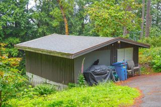 Photo 38: 3322 Fulton Rd in Colwood: Co Triangle House for sale : MLS®# 842394