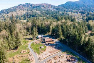 Photo 26: 49313 VOIGHT Road in Chilliwack: Ryder Lake House for sale (Sardis)  : MLS®# R2568035