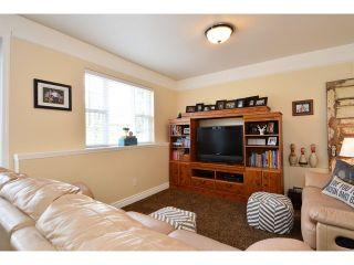 "Photo 11: 12355 NEW MCLELLAN Road in Surrey: Panorama Ridge House for sale in ""Panorama Ridge"" : MLS®# F1437155"