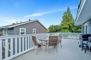 Photo 33: 34271 CATCHPOLE Avenue in Mission: Hatzic House for sale : MLS®# R2618030