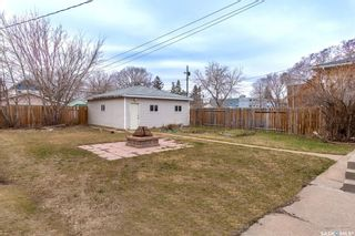Photo 21: 129 T Avenue South in Saskatoon: Pleasant Hill Residential for sale : MLS®# SK850246